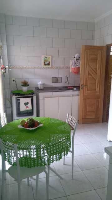 IMG_20180221_150411 - Apartamento À Venda - Rio de Janeiro - RJ - Vila Valqueire - AGV23055 - 15