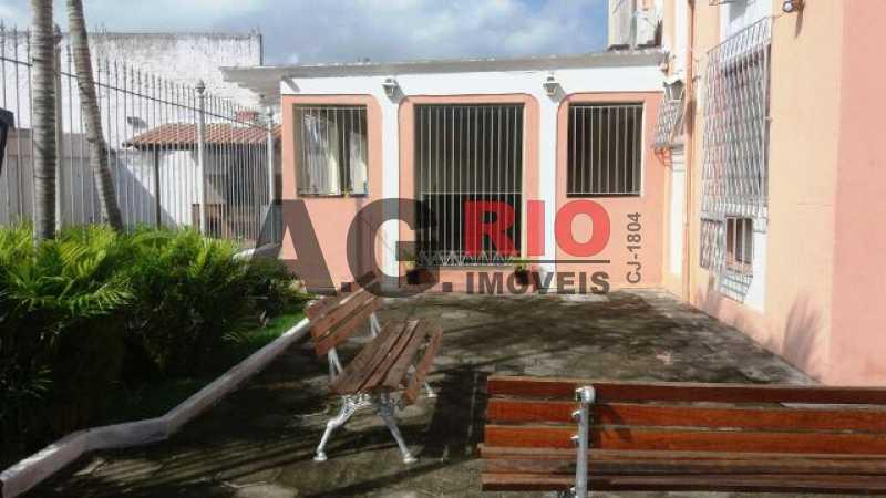 IMG-20170414-WA0005 - Apartamento 1 quarto à venda Rio de Janeiro,RJ - R$ 180.000 - AGV10173 - 3