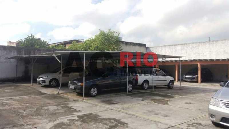 IMG-20170414-WA0007 - Apartamento 1 quarto à venda Rio de Janeiro,RJ - R$ 180.000 - AGV10173 - 5
