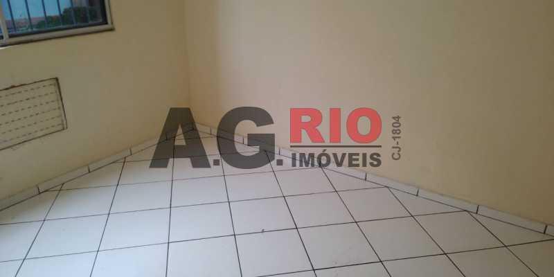 WhatsApp Image 2020-01-12 at 1 - Apartamento 1 quarto à venda Rio de Janeiro,RJ - R$ 180.000 - AGV10173 - 8