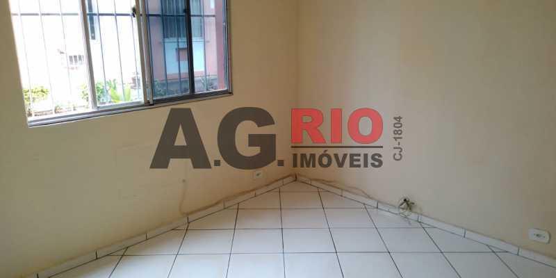WhatsApp Image 2020-01-12 at 1 - Apartamento 1 quarto à venda Rio de Janeiro,RJ - R$ 180.000 - AGV10173 - 9