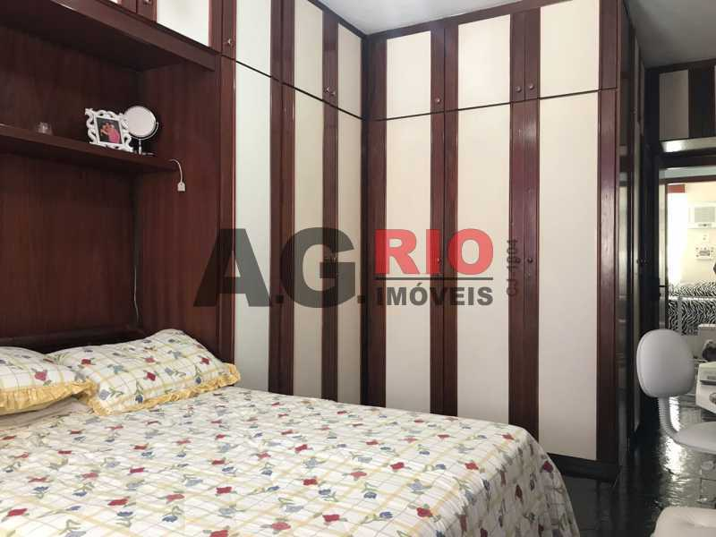 IMG-20180223-WA0093 - Casa À Venda - Rio de Janeiro - RJ - Taquara - AGT73598 - 20