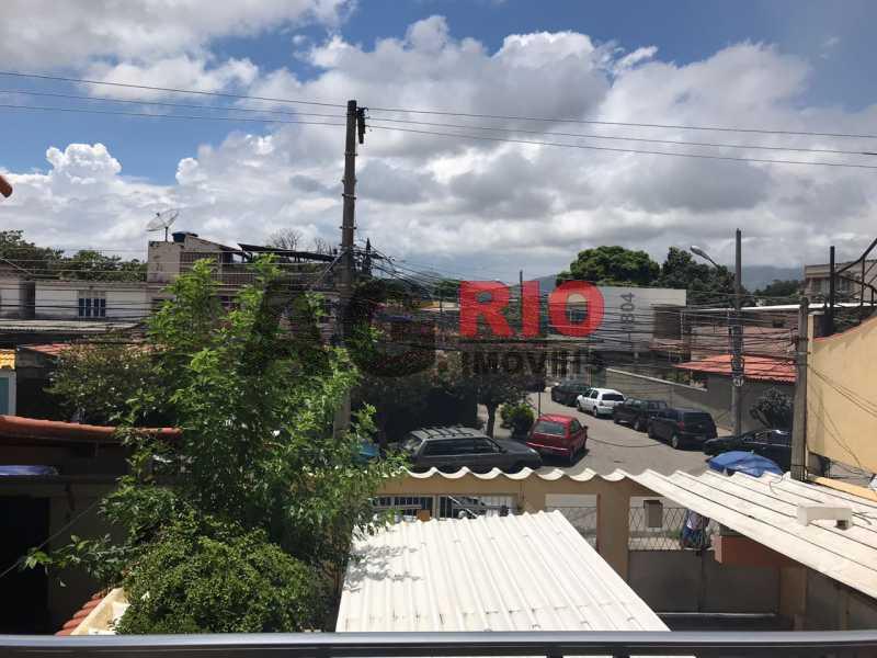 IMG-20180223-WA0102 - Casa À Venda - Rio de Janeiro - RJ - Taquara - AGT73598 - 25