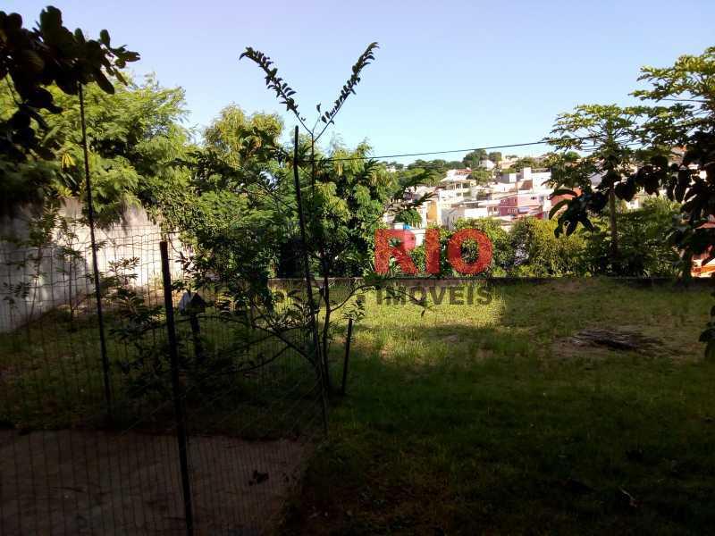 IMG_20180418_150713 - ÓTIMO TERRENO EM CONDOMÍNIO FECHADO - AGF80158 - 8