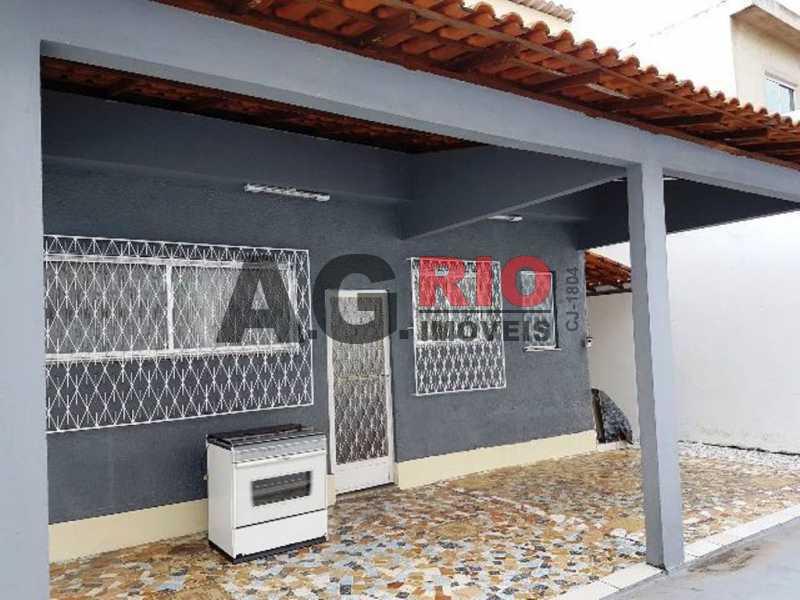 WhatsApp Image 2018-02-24 at 1 - Casa 3 quartos à venda Rio de Janeiro,RJ - R$ 590.000 - AGV73653 - 21