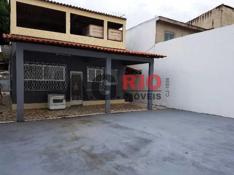 WhatsApp Image 2018-02-24 at 1 - Casa 3 quartos à venda Rio de Janeiro,RJ - R$ 590.000 - AGV73653 - 20