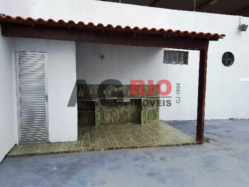 WhatsApp Image 2018-02-24 at 1 - Casa 3 quartos à venda Rio de Janeiro,RJ - R$ 590.000 - AGV73653 - 24
