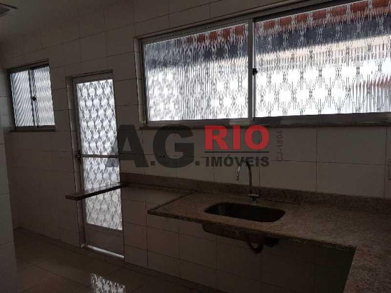 WhatsApp Image 2018-02-24 at 1 - Casa 3 quartos à venda Rio de Janeiro,RJ - R$ 590.000 - AGV73653 - 12