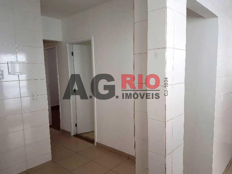 WhatsApp Image 2018-02-24 at 1 - Casa 3 quartos à venda Rio de Janeiro,RJ - R$ 590.000 - AGV73653 - 8