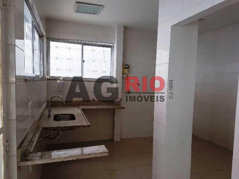 WhatsApp Image 2018-02-24 at 1 - Casa 3 quartos à venda Rio de Janeiro,RJ - R$ 590.000 - AGV73653 - 16