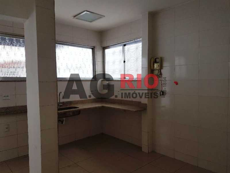 WhatsApp Image 2018-02-24 at 1 - Casa 3 quartos à venda Rio de Janeiro,RJ - R$ 590.000 - AGV73653 - 18