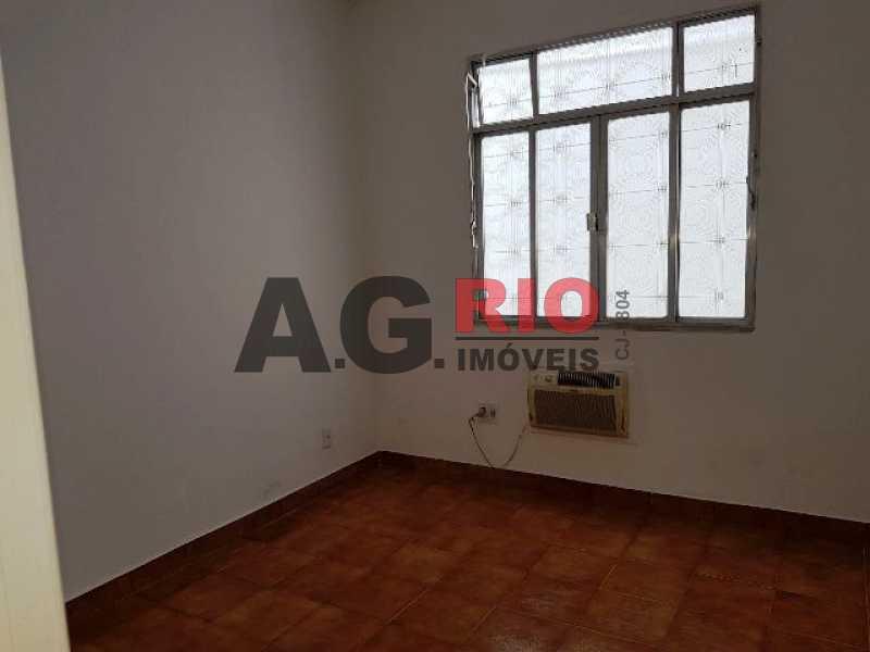 WhatsApp Image 2018-02-24 at 1 - Casa 3 quartos à venda Rio de Janeiro,RJ - R$ 590.000 - AGV73653 - 11