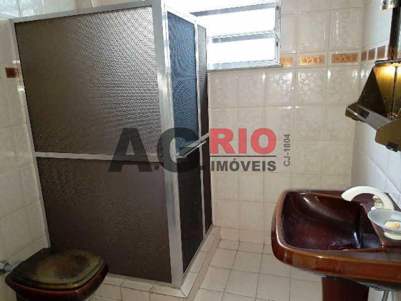 WhatsApp Image 2018-02-24 at 1 - Casa 3 quartos à venda Rio de Janeiro,RJ - R$ 590.000 - AGV73653 - 15