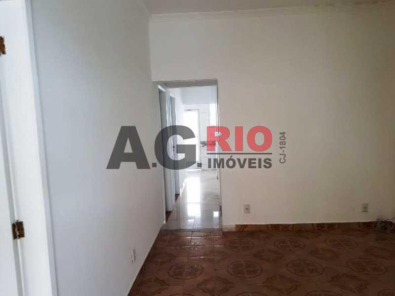 WhatsApp Image 2018-02-24 at 1 - Casa 3 quartos à venda Rio de Janeiro,RJ - R$ 590.000 - AGV73653 - 14