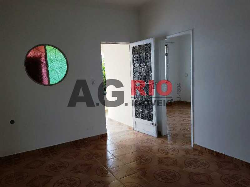 WhatsApp Image 2018-02-24 at 1 - Casa 3 quartos à venda Rio de Janeiro,RJ - R$ 590.000 - AGV73653 - 7