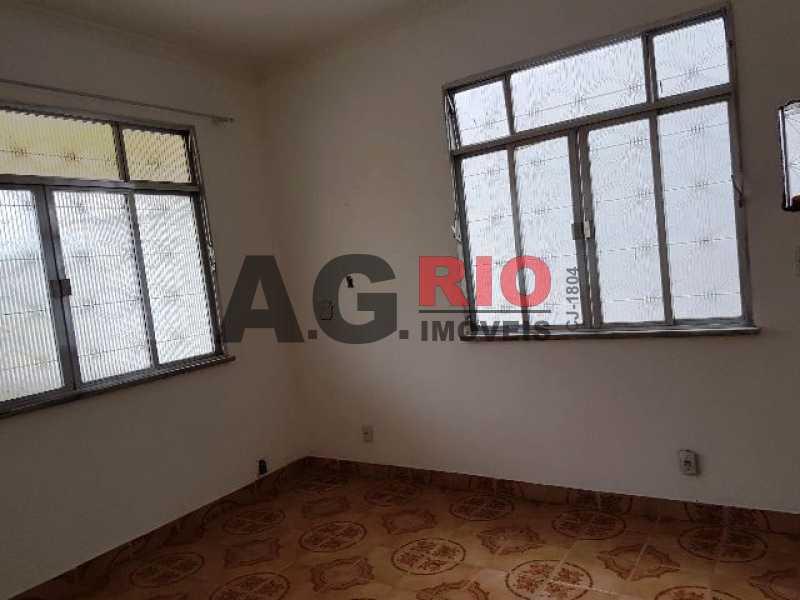 WhatsApp Image 2018-02-24 at 1 - Casa 3 quartos à venda Rio de Janeiro,RJ - R$ 590.000 - AGV73653 - 9