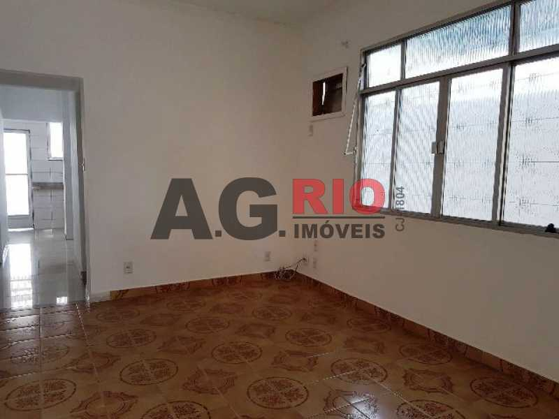 WhatsApp Image 2018-02-24 at 1 - Casa 3 quartos à venda Rio de Janeiro,RJ - R$ 590.000 - AGV73653 - 10