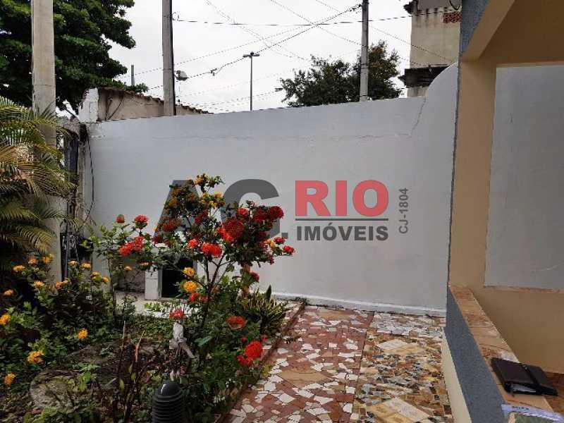 WhatsApp Image 2018-02-24 at 1 - Casa 3 quartos à venda Rio de Janeiro,RJ - R$ 590.000 - AGV73653 - 4