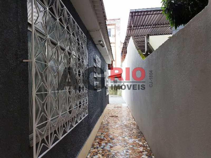 WhatsApp Image 2018-02-24 at 1 - Casa 3 quartos à venda Rio de Janeiro,RJ - R$ 590.000 - AGV73653 - 19