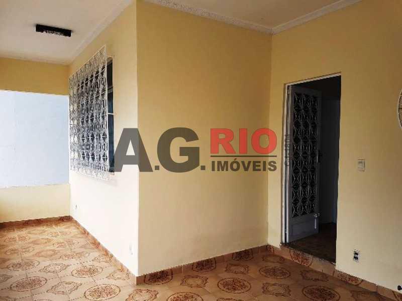 WhatsApp Image 2018-02-24 at 1 - Casa 3 quartos à venda Rio de Janeiro,RJ - R$ 590.000 - AGV73653 - 17