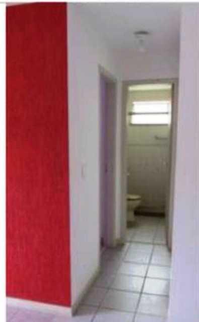 WhatsApp Image 2018-03-02 at 1 - Apartamento À Venda - Rio de Janeiro - RJ - Praça Seca - AGV23065 - 4