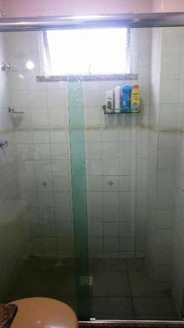 WhatsApp Image 2018-03-02 at 1 - Apartamento 2 quartos à venda Rio de Janeiro,RJ - R$ 210.000 - AGV23065 - 5