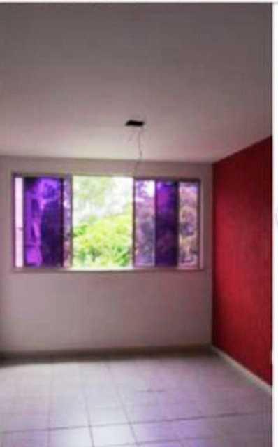 WhatsApp Image 2018-03-02 at 1 - Apartamento 2 quartos à venda Rio de Janeiro,RJ - R$ 210.000 - AGV23065 - 6