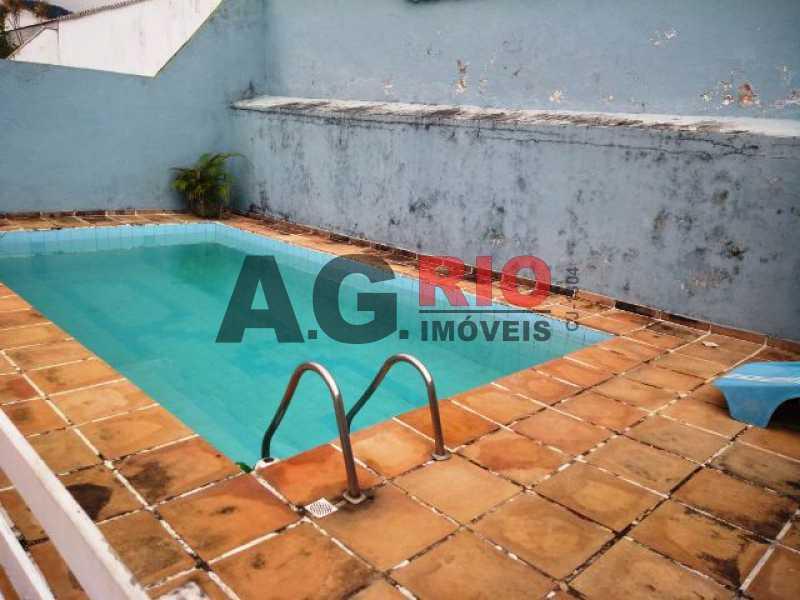 WhatsApp Image 2018-02-28 at 1 - Casa À Venda no Condomínio gramado - Rio de Janeiro - RJ - Taquara - VVCN30008 - 29