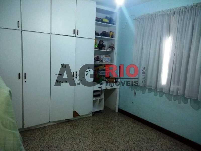 WhatsApp Image 2018-02-28 at 1 - Casa À Venda no Condomínio gramado - Rio de Janeiro - RJ - Taquara - VVCN30008 - 19