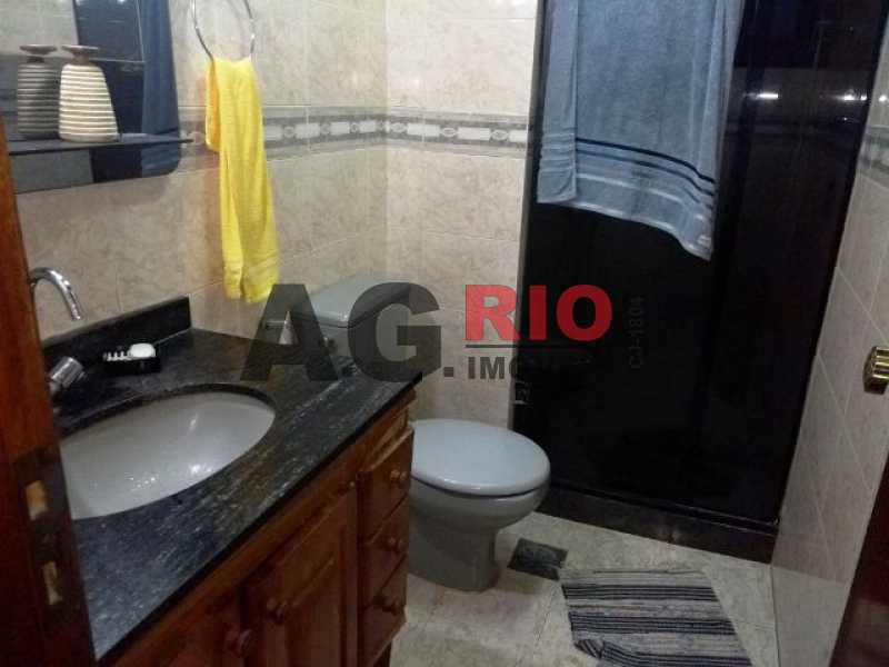 WhatsApp Image 2018-02-28 at 1 - Casa À Venda no Condomínio gramado - Rio de Janeiro - RJ - Taquara - VVCN30008 - 23