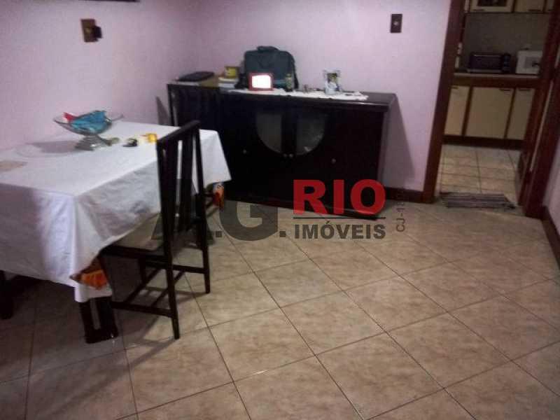 WhatsApp Image 2018-02-28 at 1 - Casa À Venda no Condomínio gramado - Rio de Janeiro - RJ - Taquara - VVCN30008 - 17