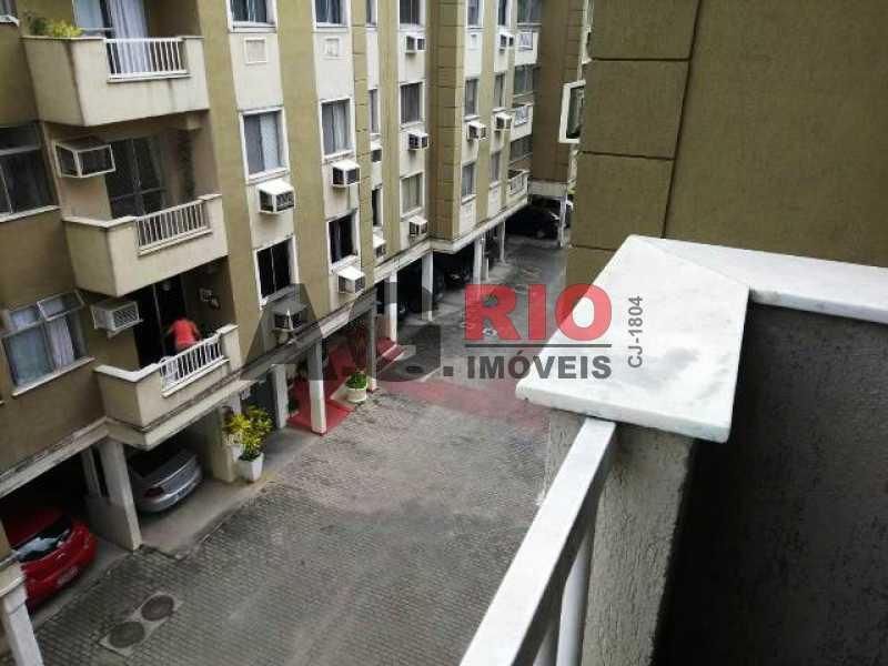 WhatsApp Image 2018-03-18 at 1 - Apartamento 3 quartos à venda Rio de Janeiro,RJ - R$ 230.000 - VVAP30001 - 3