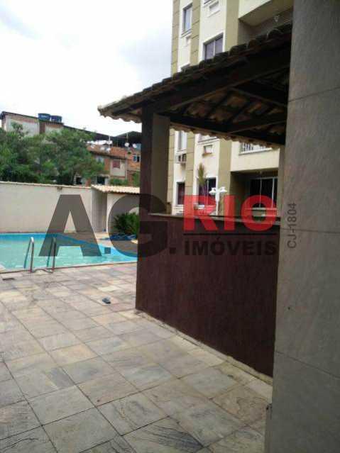 WhatsApp Image 2018-03-18 at 1 - Apartamento 3 quartos à venda Rio de Janeiro,RJ - R$ 230.000 - VVAP30001 - 4