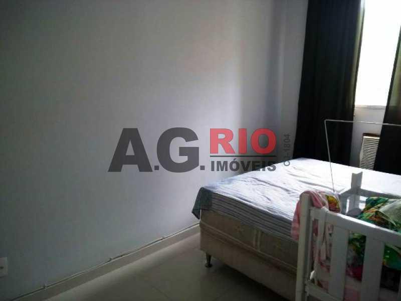 WhatsApp Image 2018-03-18 at 1 - Apartamento 3 quartos à venda Rio de Janeiro,RJ - R$ 230.000 - VVAP30001 - 5