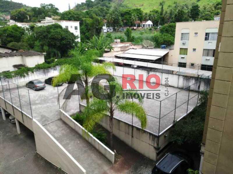WhatsApp Image 2018-03-18 at 1 - Apartamento À Venda - Rio de Janeiro - RJ - Praça Seca - VVAP30001 - 6