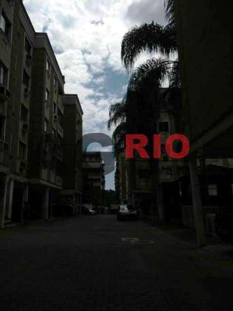 WhatsApp Image 2018-03-18 at 1 - Apartamento 3 quartos à venda Rio de Janeiro,RJ - R$ 230.000 - VVAP30001 - 7
