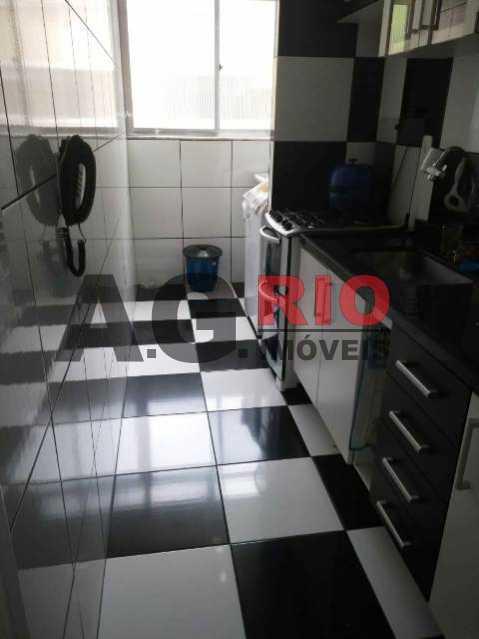 WhatsApp Image 2018-03-18 at 1 - Apartamento 3 quartos à venda Rio de Janeiro,RJ - R$ 230.000 - VVAP30001 - 8