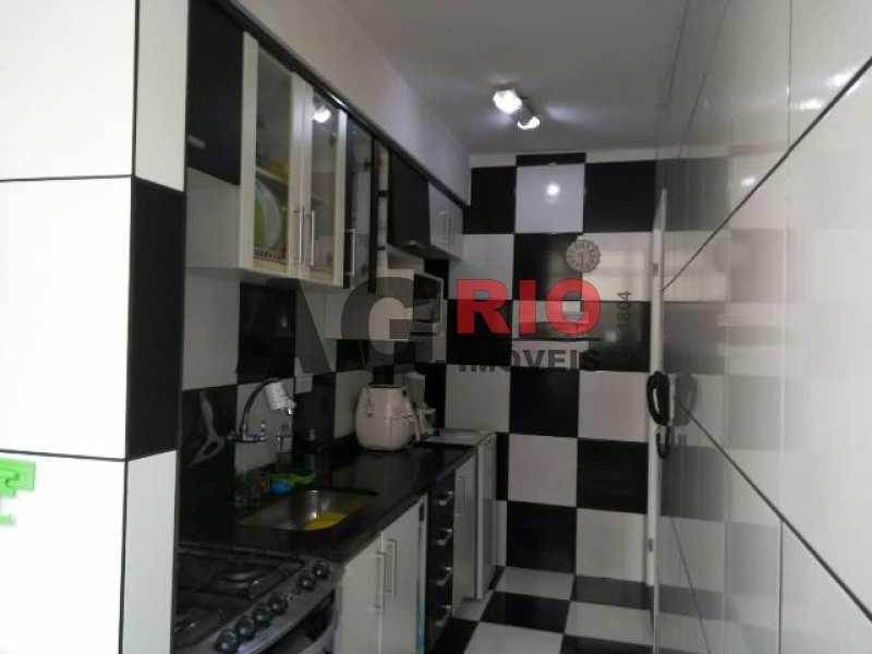WhatsApp Image 2018-03-18 at 1 - Apartamento 3 quartos à venda Rio de Janeiro,RJ - R$ 230.000 - VVAP30001 - 9
