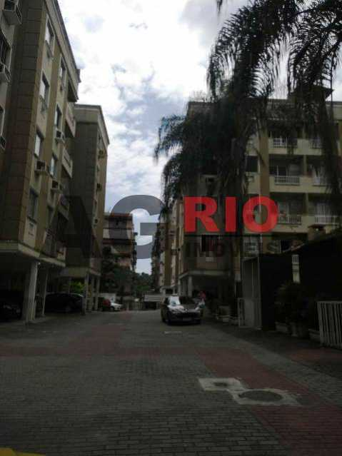 WhatsApp Image 2018-03-18 at 1 - Apartamento 3 quartos à venda Rio de Janeiro,RJ - R$ 230.000 - VVAP30001 - 11