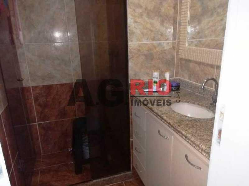 WhatsApp Image 2018-03-18 at 1 - Apartamento 3 quartos à venda Rio de Janeiro,RJ - R$ 230.000 - VVAP30001 - 14