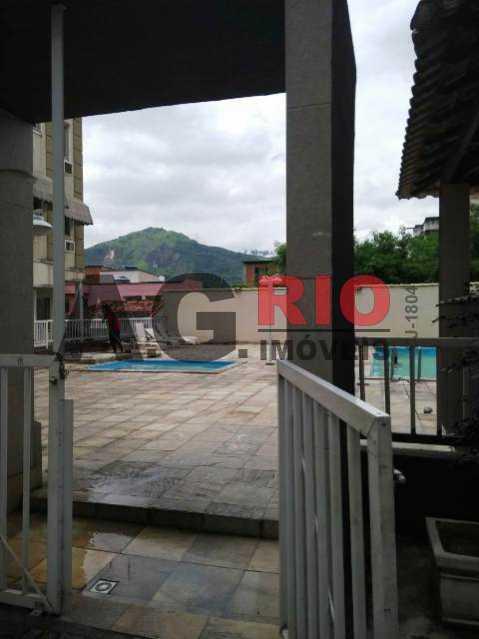 WhatsApp Image 2018-03-18 at 1 - Apartamento 3 quartos à venda Rio de Janeiro,RJ - R$ 230.000 - VVAP30001 - 16