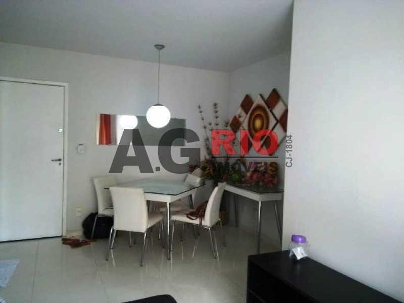 WhatsApp Image 2018-03-18 at 1 - Apartamento 3 quartos à venda Rio de Janeiro,RJ - R$ 230.000 - VVAP30001 - 17
