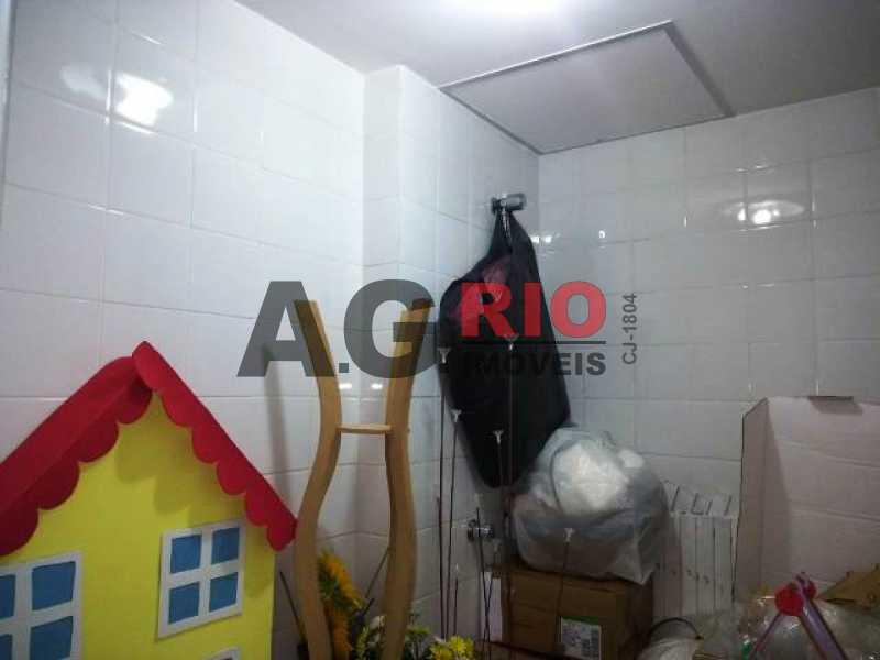 WhatsApp Image 2018-03-18 at 1 - Apartamento 3 quartos à venda Rio de Janeiro,RJ - R$ 230.000 - VVAP30001 - 18