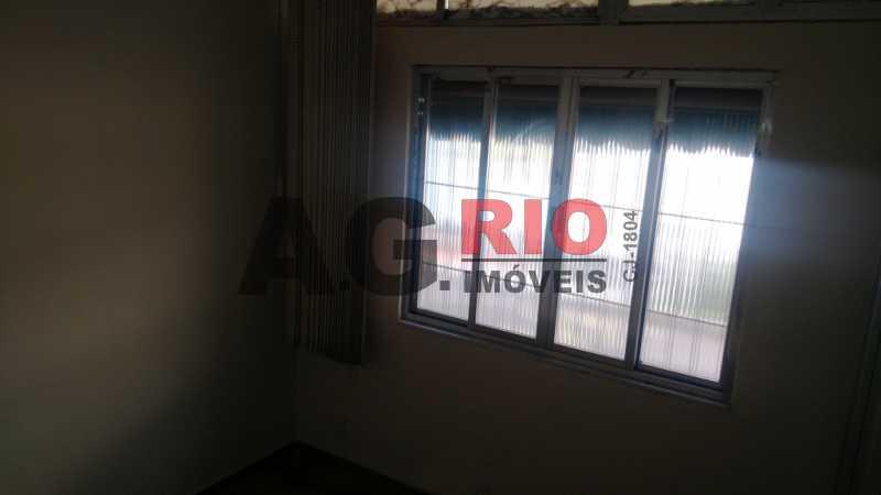 IMG_20180328_090512 - Casa de Vila 2 quartos à venda Rio de Janeiro,RJ - R$ 320.000 - VVCV20001 - 7