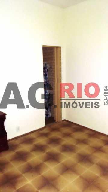 IMG_20180328_090610 - Casa de Vila 2 quartos à venda Rio de Janeiro,RJ - R$ 320.000 - VVCV20001 - 9