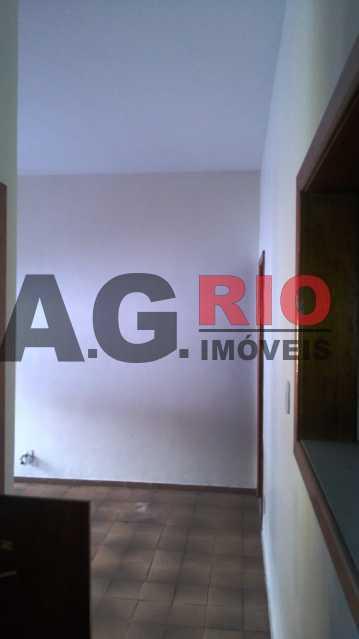 IMG_20180328_090645 - Casa de Vila 2 quartos à venda Rio de Janeiro,RJ - R$ 320.000 - VVCV20001 - 11