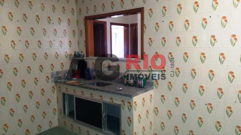 IMG_20180328_090724 - Casa de Vila 2 quartos à venda Rio de Janeiro,RJ - R$ 320.000 - VVCV20001 - 20