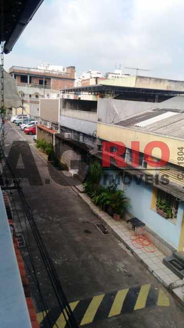 IMG_20180328_090848 - Casa de Vila 2 quartos à venda Rio de Janeiro,RJ - R$ 320.000 - VVCV20001 - 18