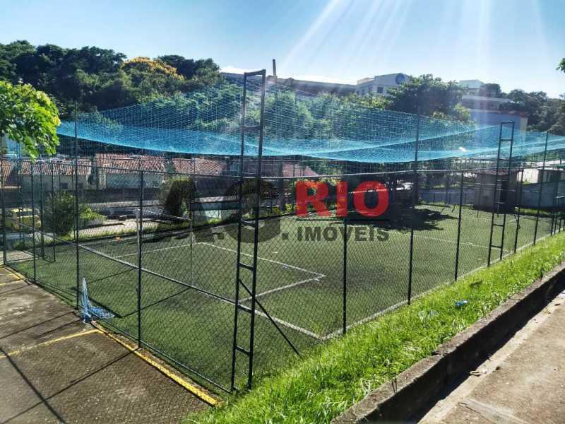 WhatsApp Image 2018-04-09 at 1 - Apartamento À Venda - Rio de Janeiro - RJ - Pechincha - VVAP20009 - 3