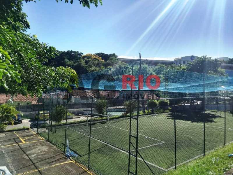 WhatsApp Image 2018-04-09 at 1 - Apartamento À Venda - Rio de Janeiro - RJ - Pechincha - VVAP20009 - 4